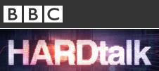 BBC Hardtalk.png